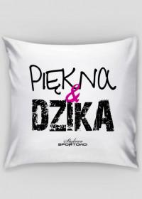 poduszka - PD