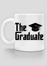 The Graduate prezent po obronie