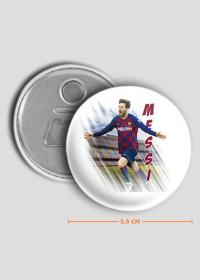 Leo Messi #10 (FC BARCELONA)