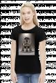 STAR WARS R2D2 t shirt