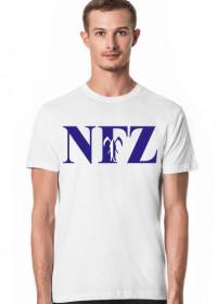 NFZ koszulka męska 2