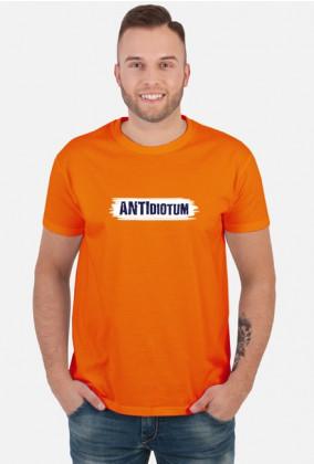 ANTIDiotum