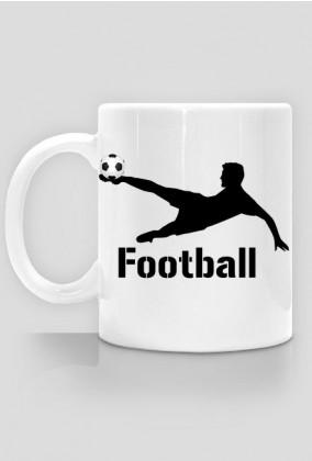 Kubek Football