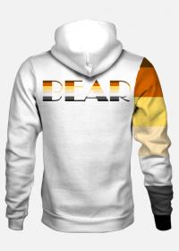 BearHoodie