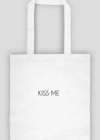 KISS / BITE