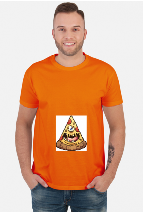 koszulkaPIZZA