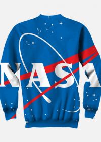 Bluza NASA Hodie