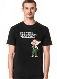 Ruski troll PL