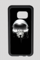 AeroStyle - Galaxy S7 case - hełm pilota