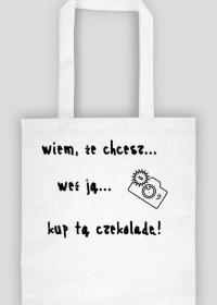 kup_czekolade