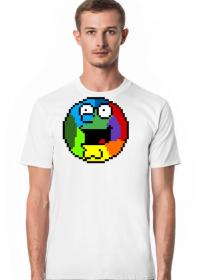Koszulka OBTV!