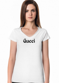 Gucci kobieta
