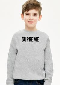 Longslevee Supreme