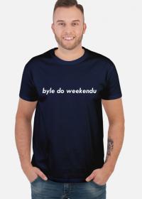 bule do weekendu