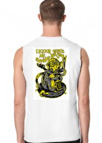 STANT PG - Banana brain żonobijka