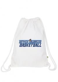 Worek Kotwica Basketball