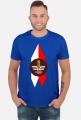 Koszulka Wojska Kwatermistrzowskie