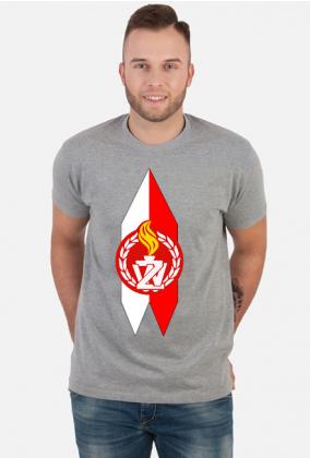 Koszulka Żandarmeria Wojskowa
