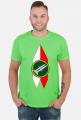 Koszulka Wojska Obrony Przeciwlotniczej