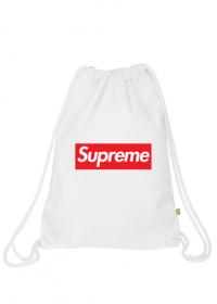 supreme orginalna