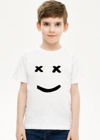 koszulka marshmello