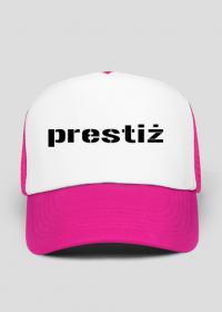 czapka prestiż