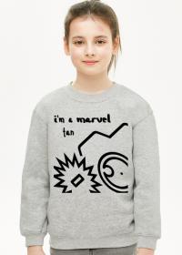 marvel_fan