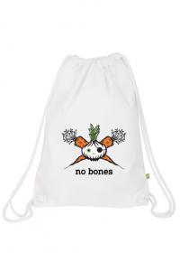 Worek No Bones