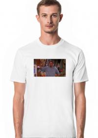Koszulka FRIENDS | Przyjaciele Chandler Meme
