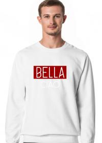 Bluza Bella Ciao