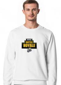 Koszulka Fortnite BR