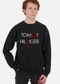 Bluza Tomwy Hilfiger