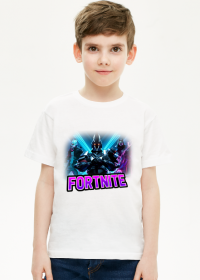Koszulka Fortnite