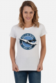 AeroStyle - samolot I-22 Iryda damska