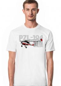 AeroStyle - samolot PZL-104 Wilga męska