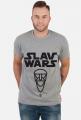 Slav Wars