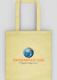 Torba na ramie Swimmingcash