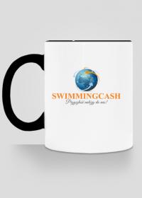 Kubek Swimmingcash