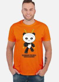 Ninja Panda Petit'gguy - Gundam Polska