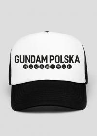 GUNDAM POLSKA - Gundam Polska