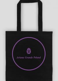 Torba by Ariana Grande Poland