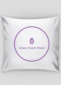 Poduszka by Ariana Grande Poland