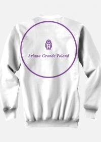Goodnight n go  by Ariana Grande Poland