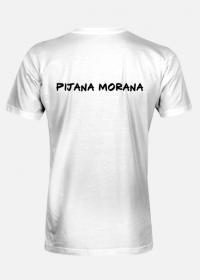 Tunika Morana 2