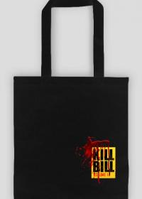 Kill Bill torba