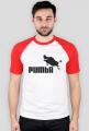 Pum[B]a