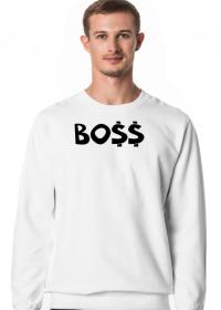 Bluza BO$$