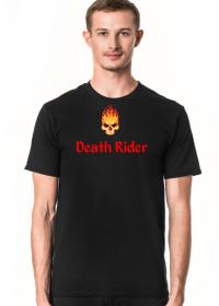 Koszulka Death Rider v1
