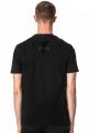 GEOMETRY paskowiec - T-shirt męski