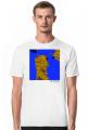 Koszulka San Francisco